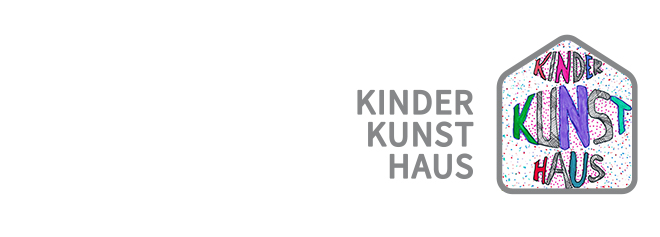 Kinderkunsthaus_2102_Logo
