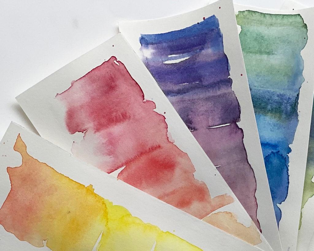 Kinderkunsthaus_Farben