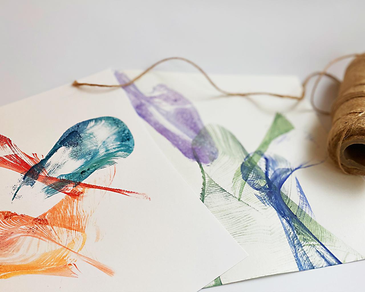 Kinderkunsthaus_Wasserfarbe